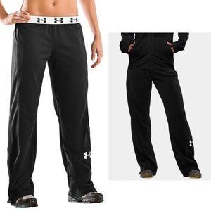6b87482e2f623 Under Armour Pants - UNDER ARMOUR Women's UA Hero Warm-Up PANTS